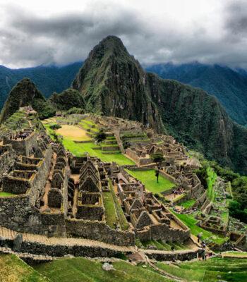 Magical Cusco 5D/4N
